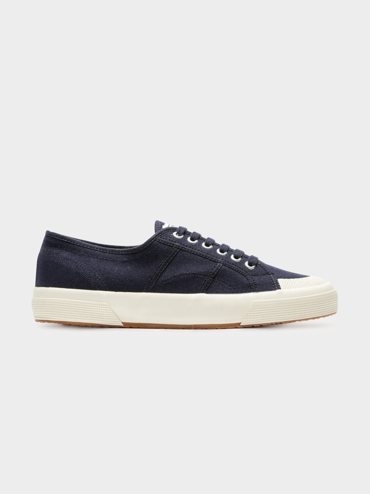 2390 Cotu Sneakers in Navy