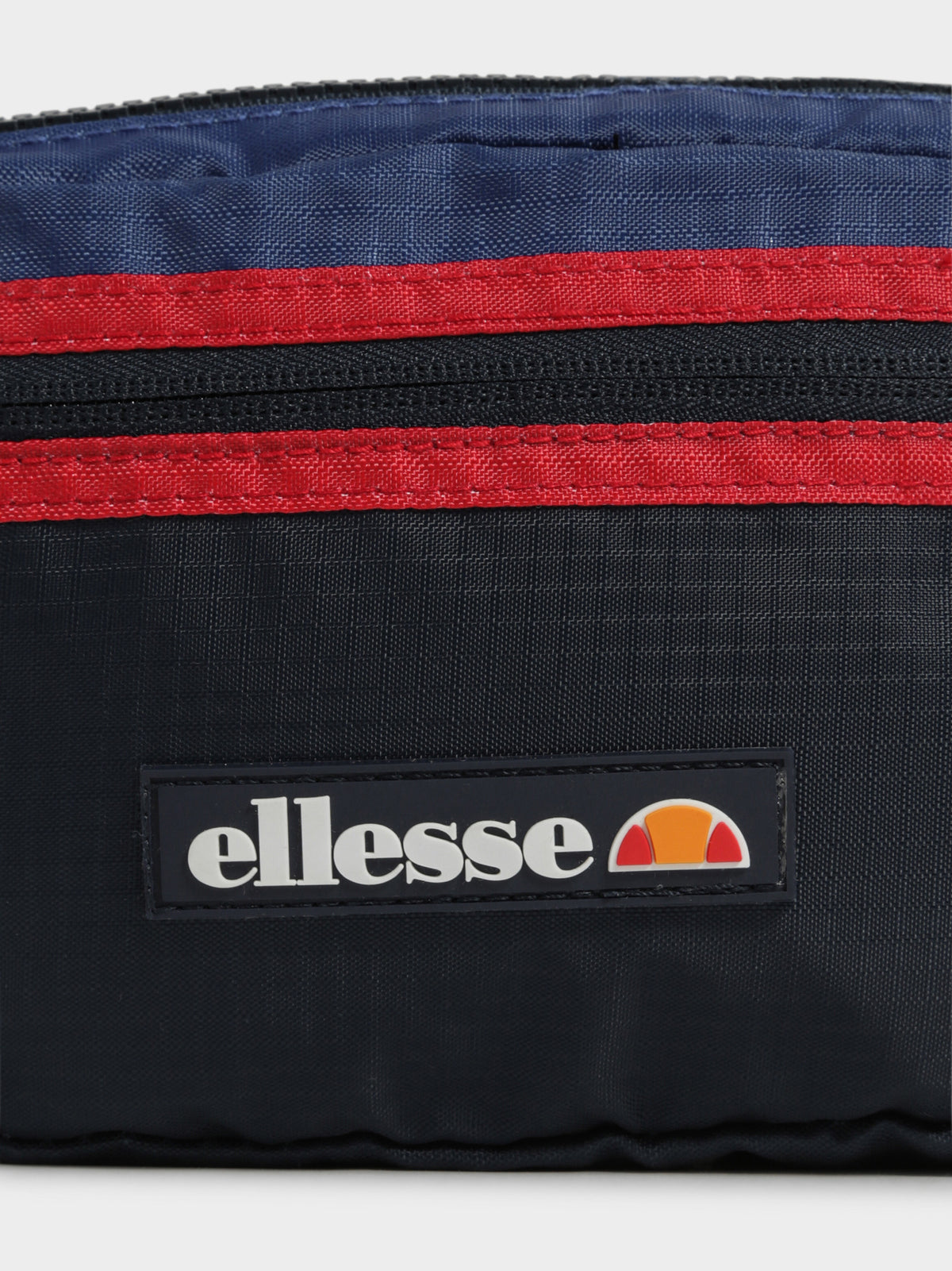 Vavaro Waistbag in Navy