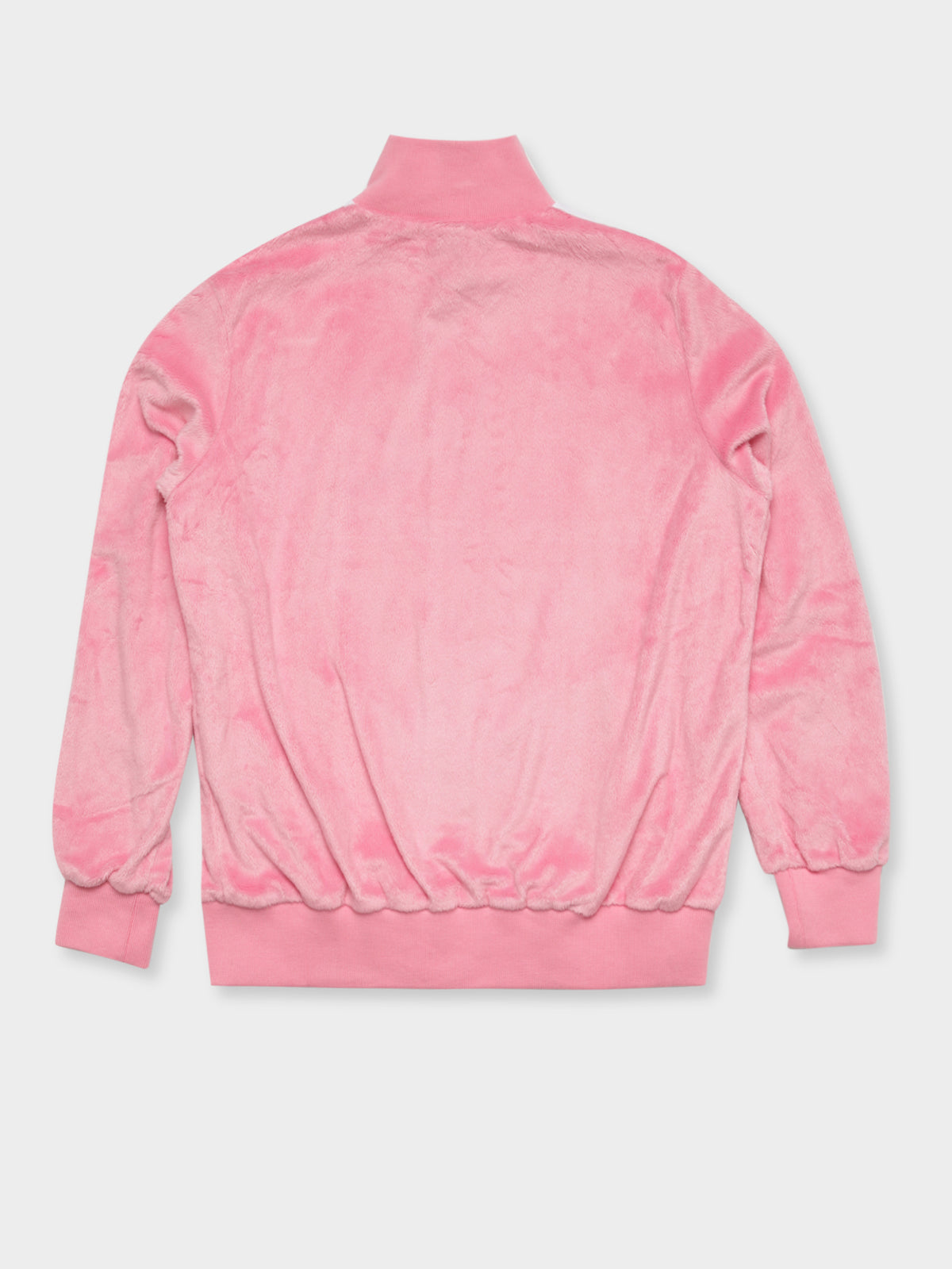 Pippini Jacket in Pink
