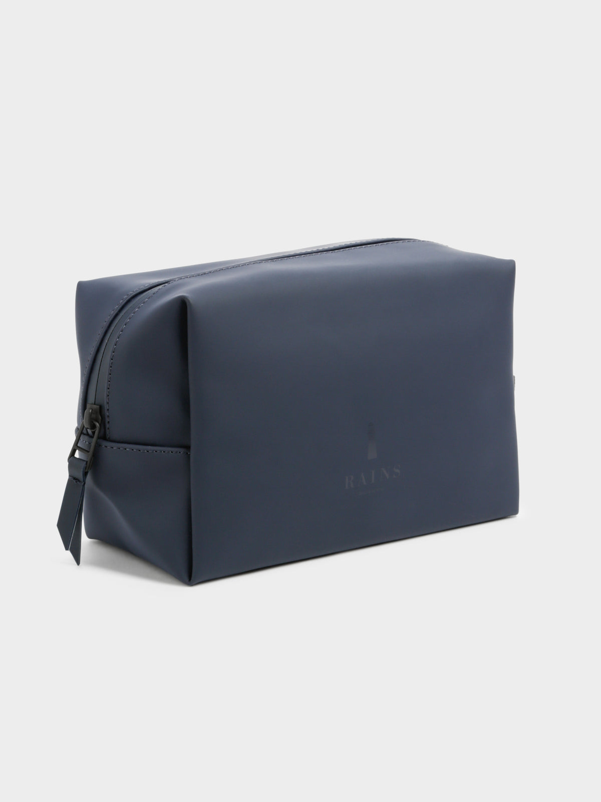 Washbag in Navy