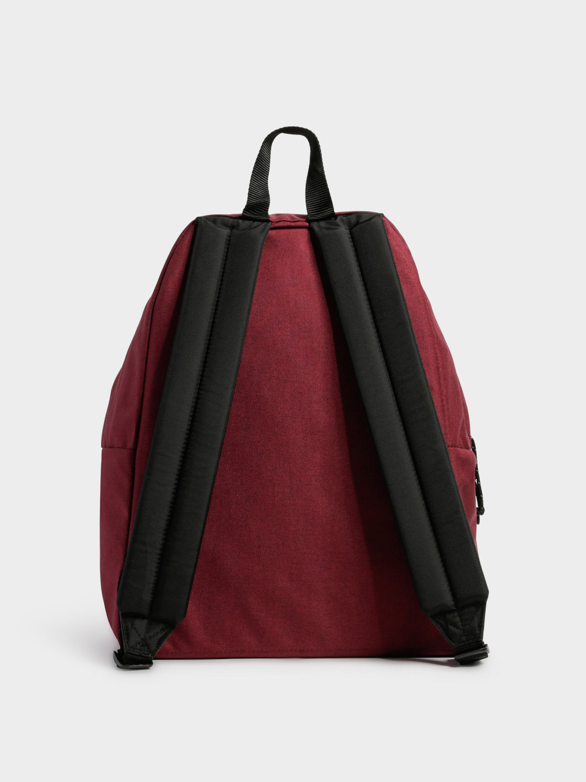 Padded Pak'r  Backpack in Crafty Wine