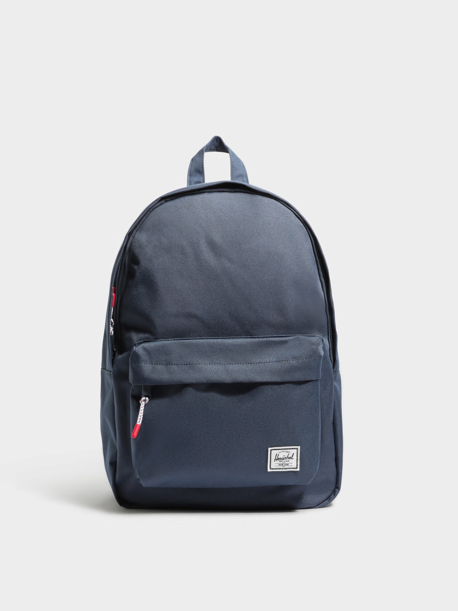 24L Classic Backpack in Navy