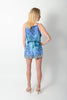 BONDI PLAYSUIT