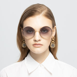 BRINA-SUNGLASSES
