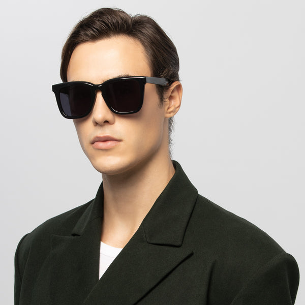 YAMA-SUNGLASSES
