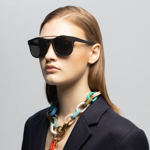 FOSCHIA-SUNGLASSES