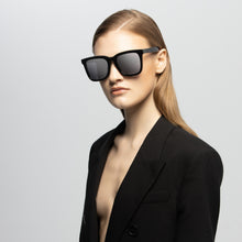 Load image into Gallery viewer, YAMA-SUNGLASSES