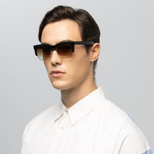 NIKKO-SUNGLASSES