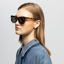 Load image into Gallery viewer, KAIYO-SUNGLASSES