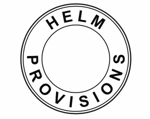 Helm Provisions