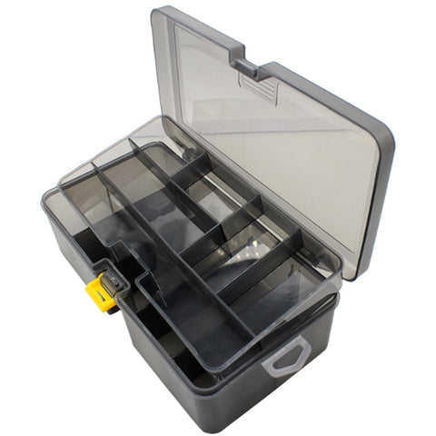 Signature Tackle Box