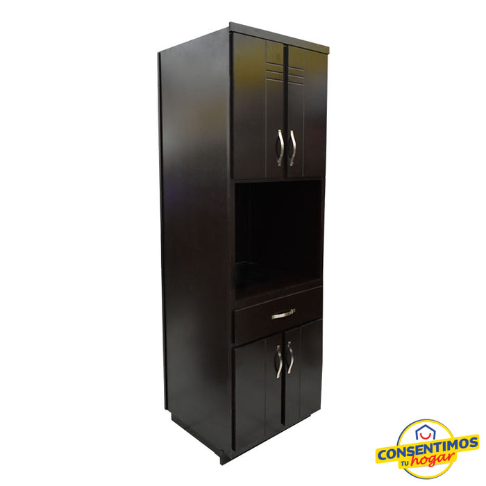 Locker España-Chocolate .70 Contemporaneo