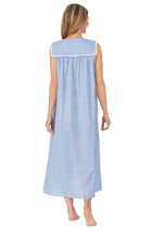 Daisy Cotton Dream Long Nightgown