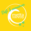 Boutique Yoga Metta