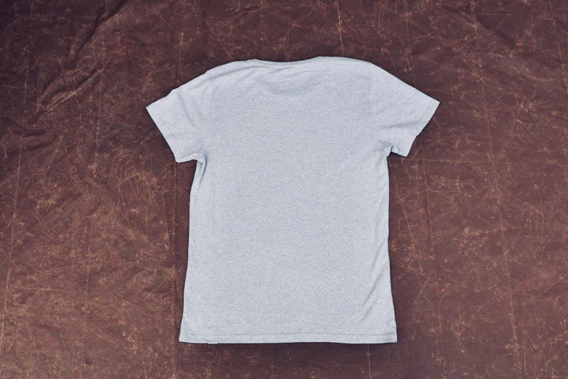 YOULSTONE 100% RECYCLED TEE