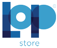 Lop store