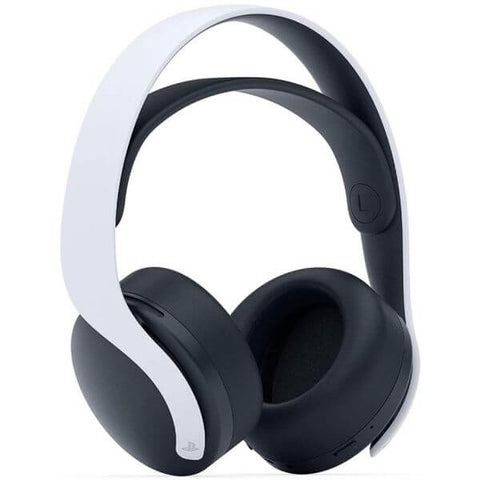 "MacBook Air de 13"" - Intel i3 10ª-ger 1.1GHz dual-core , 8GB, 256GB - Cinzento Sideral"