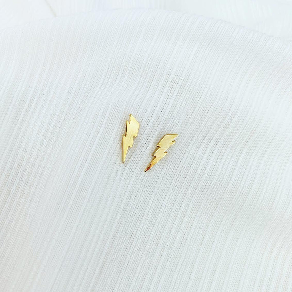 Mini Flash Studs