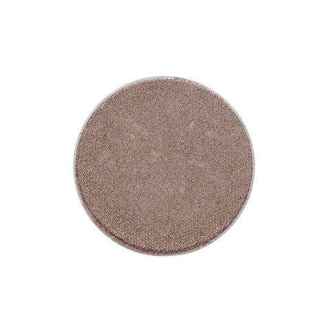 Caramel Mineral Eye Shadow (055)