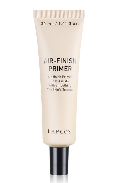 Lapcos Air-Finish Primer