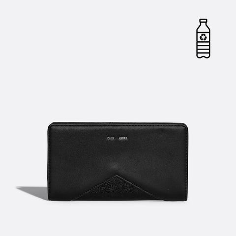Sophie Wallet - Black