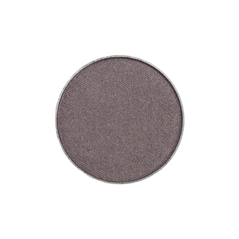 Brushed Velvet Mineral Eye Shadow (056)