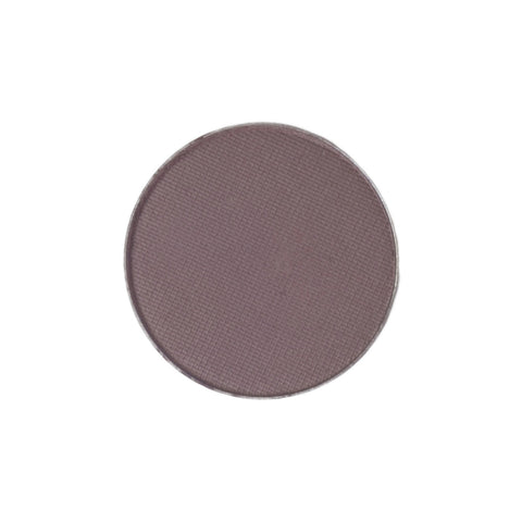Cashmere Mineral Matte Eye Shadow (01A)