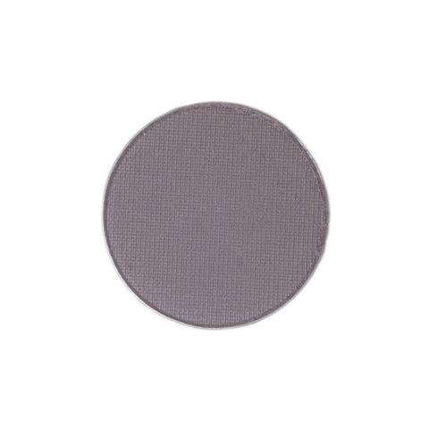 Dusk Mineral Matte Eye Shadow (09A)