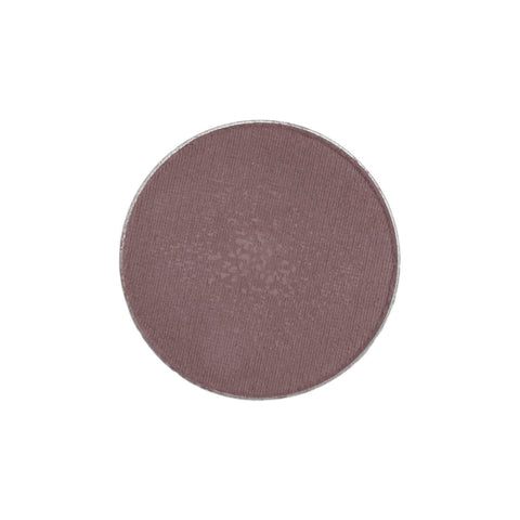 Roselle Mineral Matte Eye Shadow (04A)