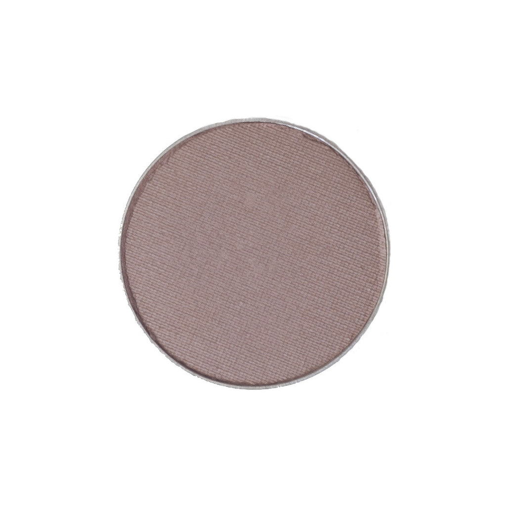 Taupe Tan Mineral Matte Eye Shadow (21A)