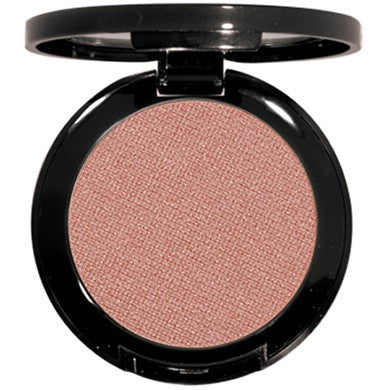 Teaberry Mineral Blush