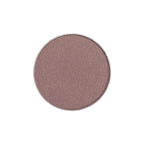 Tourmaline Mineral Eye Shadow (002)