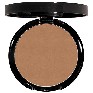 b. Cosmetics Bronzing Powder
