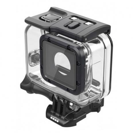 Caixa Estanque Original Super Suit GoPro Hero 5, 6 e 7