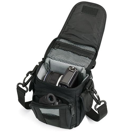 Bolsa Lowepro Edit 100 - LP34682