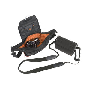 Bolsa Lowepro Courier 80 - LP36336