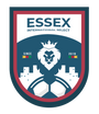 Essex International Select
