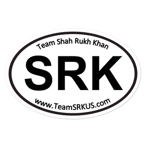 Team SRK US