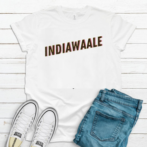 Filmi Looks - Indiawaale - Happy New Year - Unisex Fit