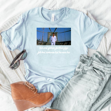 Load image into Gallery viewer, Filmi Looks - Kal Ho Naa Ho: KHNH Tee