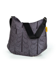 Cosatto Changing Bag Fika Forest