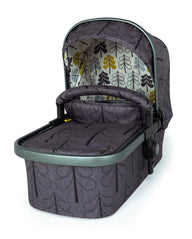 Giggle 3 Premium Travel system bundle Fika Forest