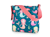 Ex-Display Supa Change bag Mini Mermaids.
