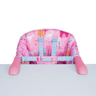 Grubs Up Table Chair Unicorn Land