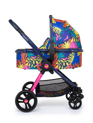 Wowee Carrycot Club Tropicana