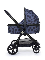Wowee Premium Travel System Bundle Lunaria