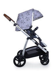 Wow Pram and Pushchair Hedgerow