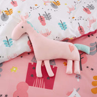 Cuddly Cushion Unicornland