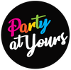 Party At Yours Kids Entertainment | Auckland