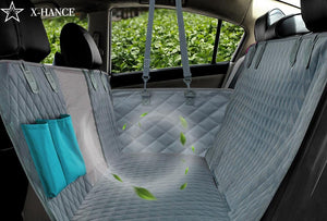 X-Hance Portable Pet Carrier